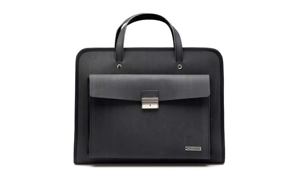 The Associate chique sporty laptop bag